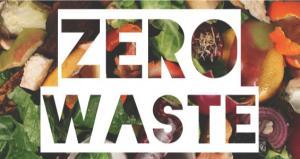 Jak Na Tema Predchazeni Vzniku Odpadu Stahnete Si Metodiky A