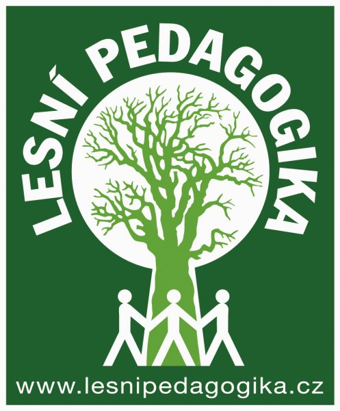 Lesni Pedagogika Ms Zs Ekovychova Libereckeho Kraje